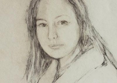 Ladijana