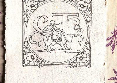 Bik / Taurus